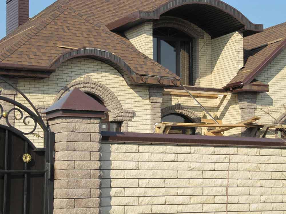 вязальщицы красивые дома с фагота фото эстетика скачать бесплатно