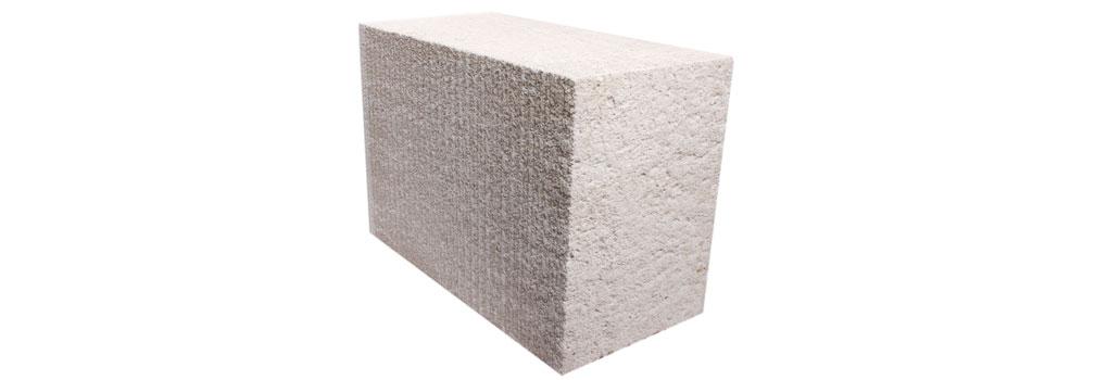 Москва блоки из ячеистого бетона как размягчить цементный раствор